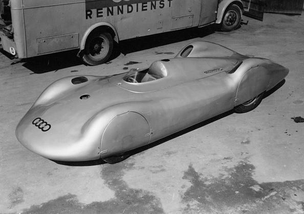 Racecar「Rennwagen」:写真・画像(19)[壁紙.com]