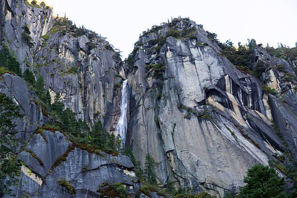 Kadinggou scenic spot in Tibet, China:スマホ壁紙(壁紙.com)