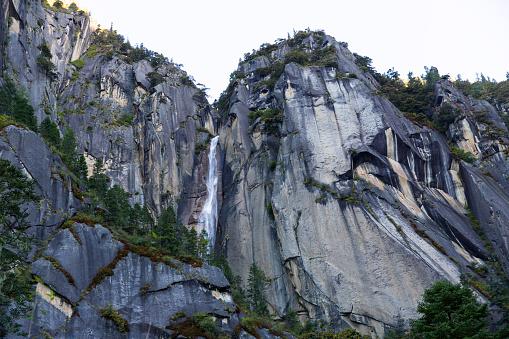 Steep「Kadinggou scenic spot in Tibet, China」:スマホ壁紙(0)