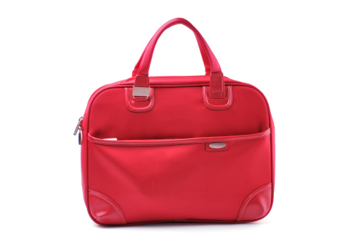 Female Likeness「Lady's Laptop Bag」:スマホ壁紙(6)