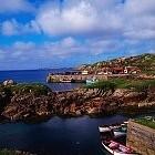 クルート島壁紙の画像(壁紙.com)