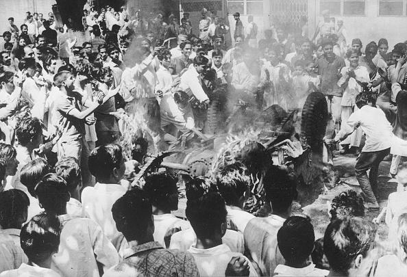 Delhi「Delhi Riots」:写真・画像(14)[壁紙.com]