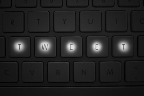 Computer Key「Keys on keyboard」:スマホ壁紙(4)