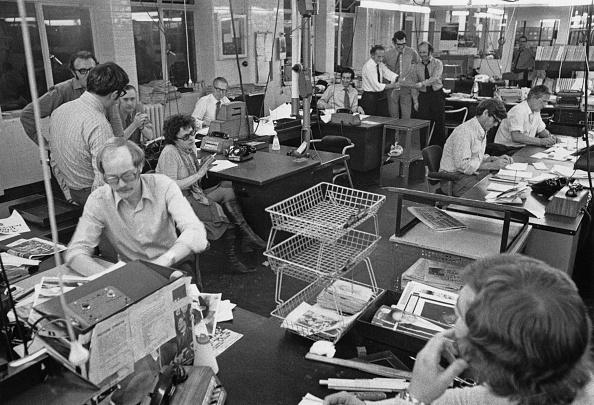 1970-1979「Evening Standard」:写真・画像(3)[壁紙.com]