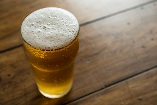 Liquor「のラガービール」:スマホ壁紙(13)