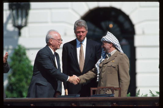 Middle East「Middle East Peace Accords」:写真・画像(4)[壁紙.com]
