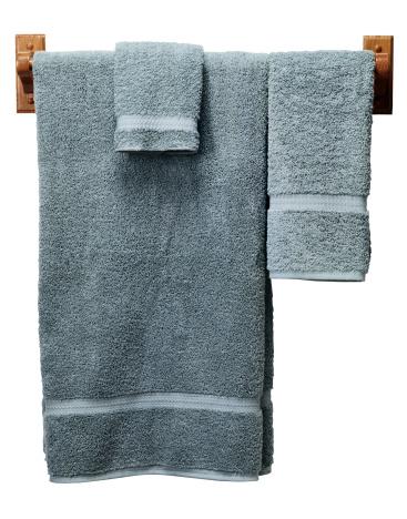 Rack「Hanging Towels」:スマホ壁紙(1)