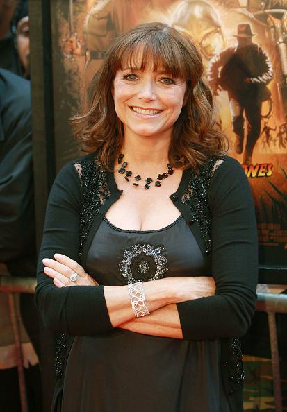 "Magic Kingdom「""Indiana Jones And The Kingdom Of The Crystal Skull"" New York Premiere」:写真・画像(1)[壁紙.com]"