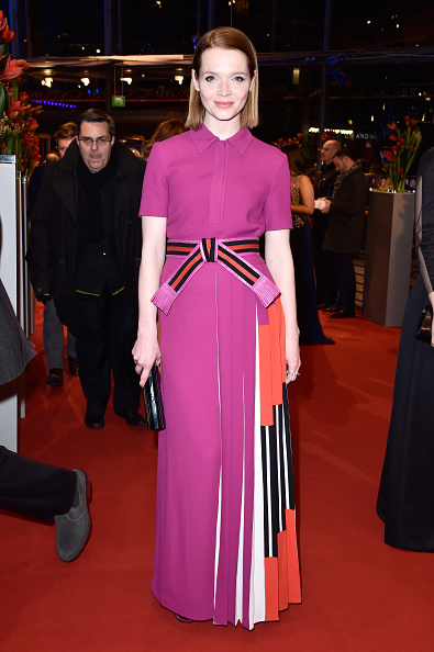 Berlin International Film Festival「'Hail, Caesar!' Premiere - 66th Berlinale International Film Festival」:写真・画像(2)[壁紙.com]
