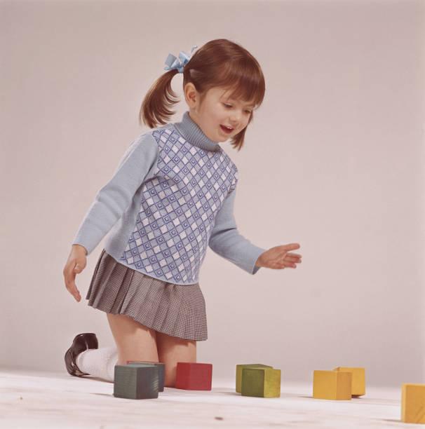 Building Blocks:ニュース(壁紙.com)