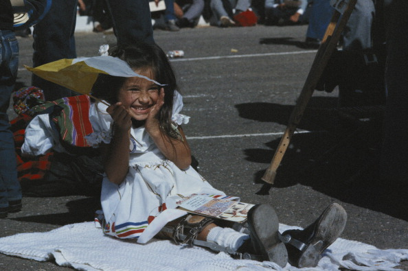 Excitement「Pope In Guatemala」:写真・画像(17)[壁紙.com]