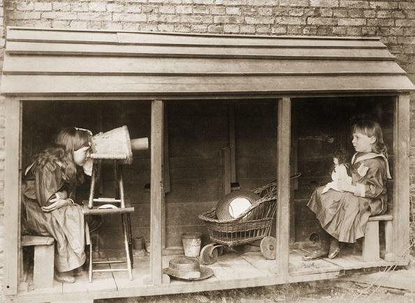 Females「Amateur Photographer」:写真・画像(4)[壁紙.com]