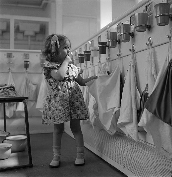 Hostel「Children's Hostel In Tottenham」:写真・画像(16)[壁紙.com]