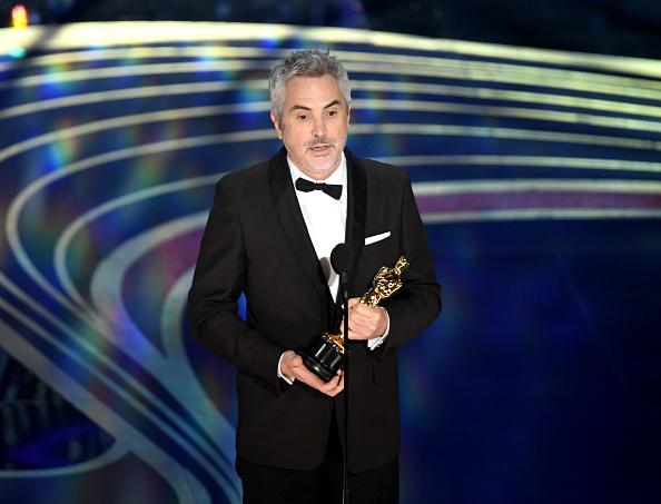 Award「91st Annual Academy Awards - Show」:写真・画像(10)[壁紙.com]