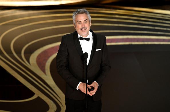 Award「91st Annual Academy Awards - Show」:写真・画像(0)[壁紙.com]