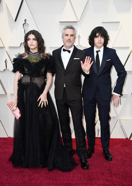 アカデミー賞「91st Annual Academy Awards - Arrivals」:写真・画像(6)[壁紙.com]