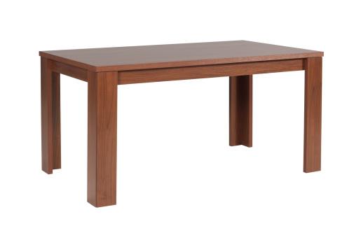 Dining Table「Table」:スマホ壁紙(7)