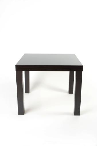 Side Table「Table」:スマホ壁紙(18)