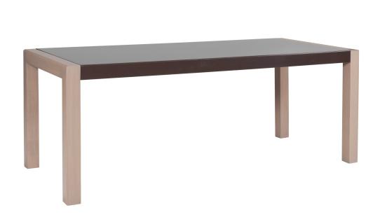 Dining Table「Table」:スマホ壁紙(8)