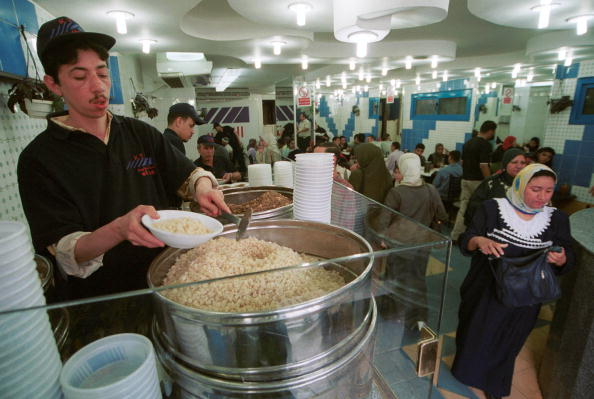 Chicken Meat「Egypt Arab Boycott」:写真・画像(14)[壁紙.com]