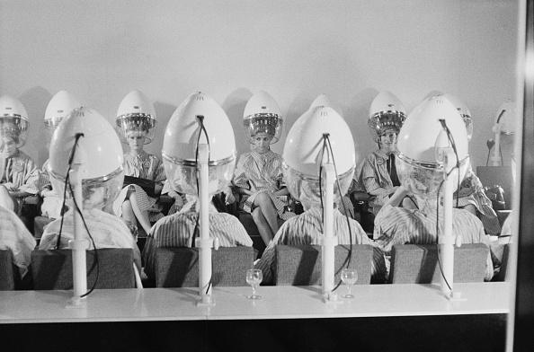 Spa「Miss World 1960」:写真・画像(8)[壁紙.com]