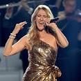 Celine Dion壁紙の画像(壁紙.com)