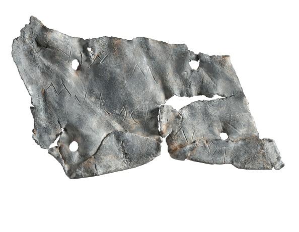 Roman「Roman Amphitheatre Excavation」:写真・画像(17)[壁紙.com]