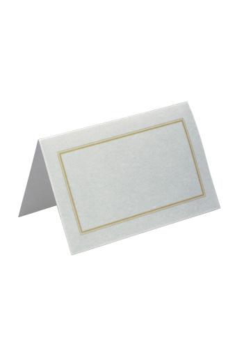 Place Card「Place card」:スマホ壁紙(16)