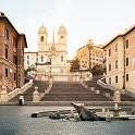 Rome壁紙の画像(壁紙.com)