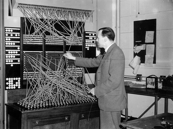 Monty Fresco「Telegraph Station」:写真・画像(10)[壁紙.com]