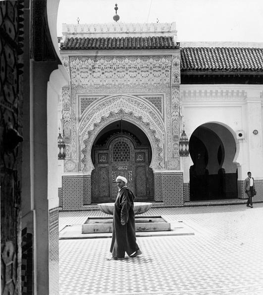 Ornate「Mosque De Medina」:写真・画像(9)[壁紙.com]