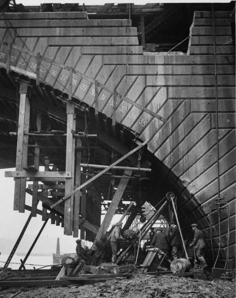 Construction Equipment「Waterloo Demolition」:写真・画像(19)[壁紙.com]