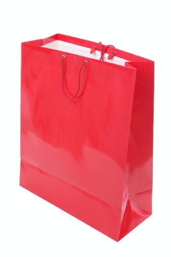 Pack Ice「Shopping bag」:スマホ壁紙(8)