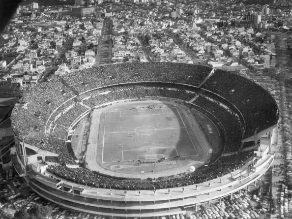 Buenos Aires「River Plate」:写真・画像(12)[壁紙.com]