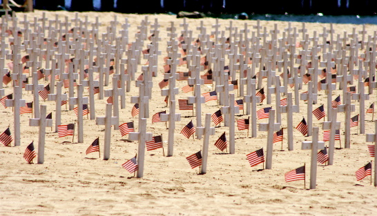 Battle「honor to the dead soldiers in irak」:スマホ壁紙(0)