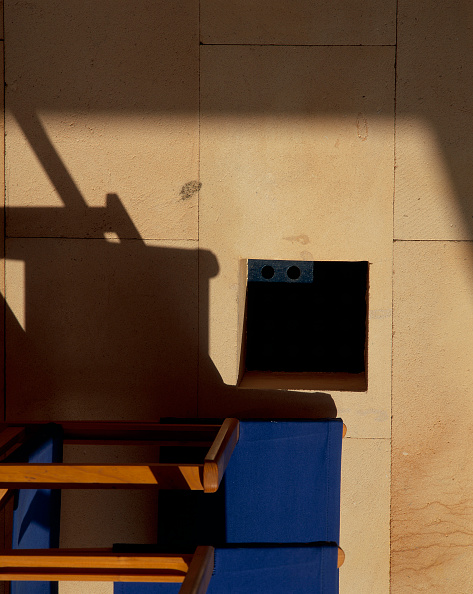 Toughness「Partial view of armchairs against a wall」:写真・画像(9)[壁紙.com]