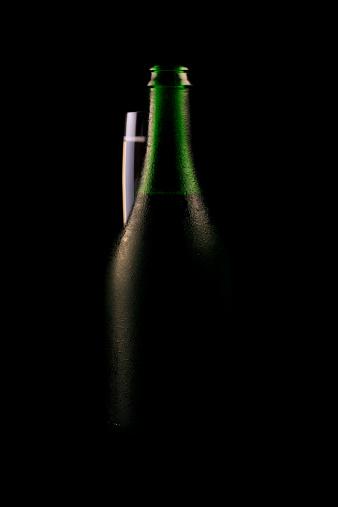 Martini「champagne」:スマホ壁紙(14)