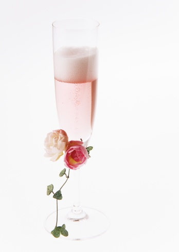 Annual Event「Champagne」:スマホ壁紙(14)