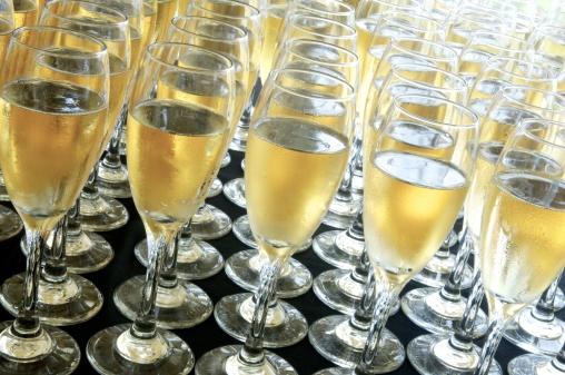 Prosecco「Champagne」:スマホ壁紙(11)