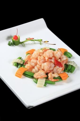 Cabbage「Chinese Cuisine」:スマホ壁紙(2)