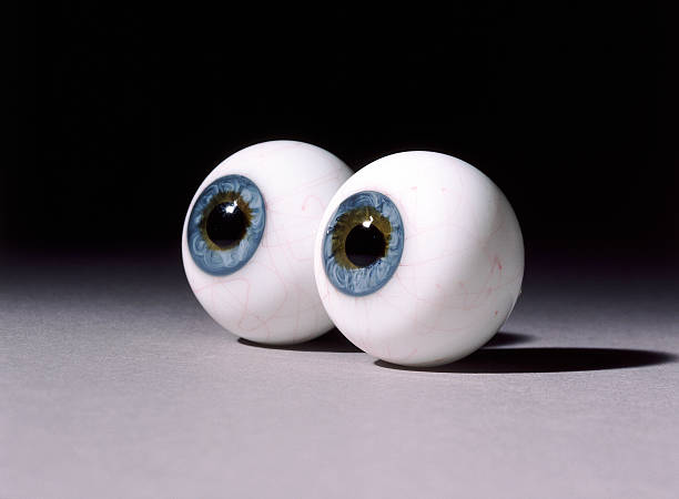 Eyeballs:スマホ壁紙(壁紙.com)