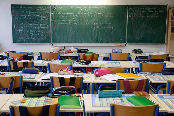 Primary school:スマホ壁紙(壁紙.com)