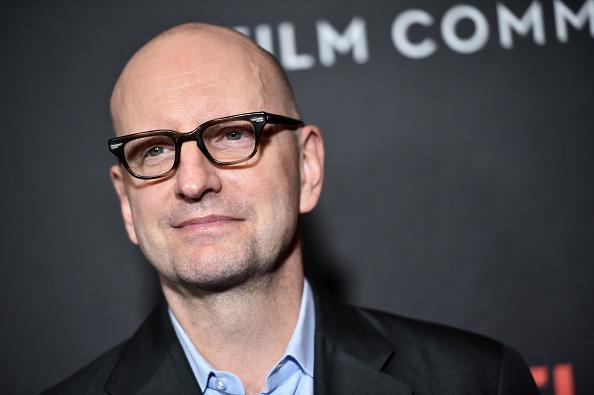 リンカーンセンター ウォルターリードシアター「Netflix 'High Flying Bird' - Film Comment Select Special Screening」:写真・画像(0)[壁紙.com]