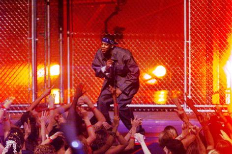 1999「1999 MTV Video Music Awards」:写真・画像(13)[壁紙.com]