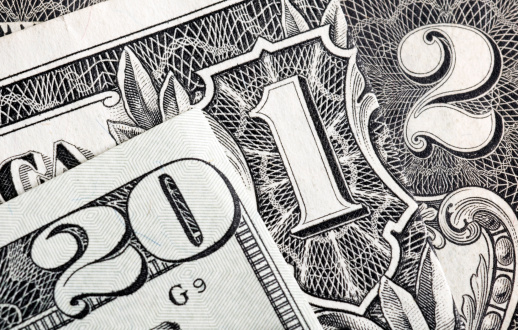 Zero「Money resolutions for 2012」:スマホ壁紙(4)
