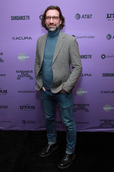 Rich Fury「2020 Sundance Film Festival - Awards Presenters Reception」:写真・画像(19)[壁紙.com]