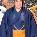 日馬富士 公平壁紙の画像(壁紙.com)