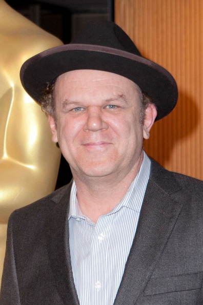 Gabriel Olsen「86th Annual Academy Awards Oscar Week Celebrates Animated Features」:写真・画像(4)[壁紙.com]