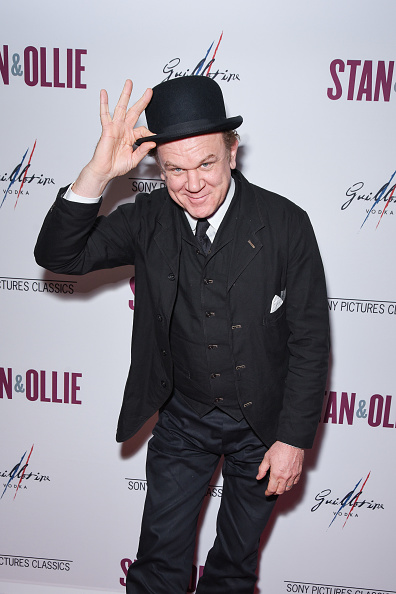 """Presley Ann「AFI Special Screening After Party Of """"Stan & Ollie""""」:写真・画像(8)[壁紙.com]"""