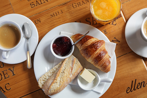 Breakfast「Breakfast」:スマホ壁紙(19)